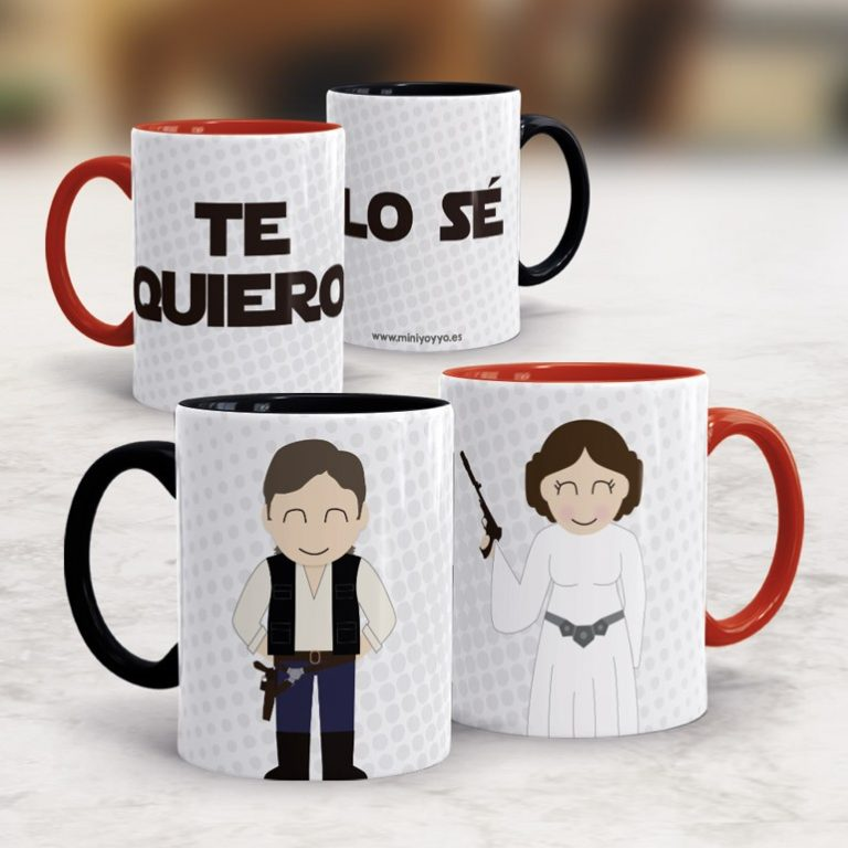 IDEAS ORIGINALES PARA REGALAR A LOS NOVIOS